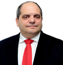 Salvador Di Stéfano