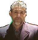 Santiago Llull