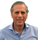 Alberto Fernández suma veteranos a estrategia sobre Malvinas