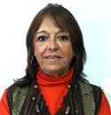 Susana Merlo