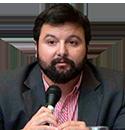 Agustín Bruera