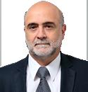 Ricardo Proganó