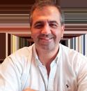 Marcelo Saleme Murad