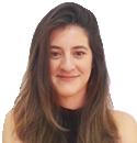 Agustina Gallardo