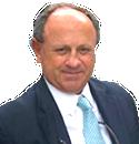 Mario Volman