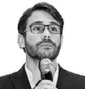 """Arrancó la danza de nombres """"famosos"""" para las elecciones legislativas 2021: la trampa del posicionamiento"""