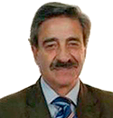 Raúl Garré