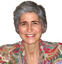 María Lía Zervino
