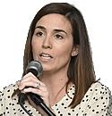María Jimena López