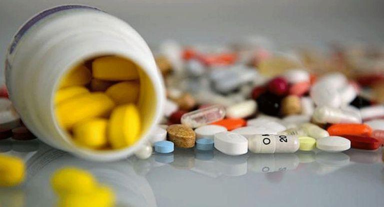 Resultado de imagen para medicacion oncologica