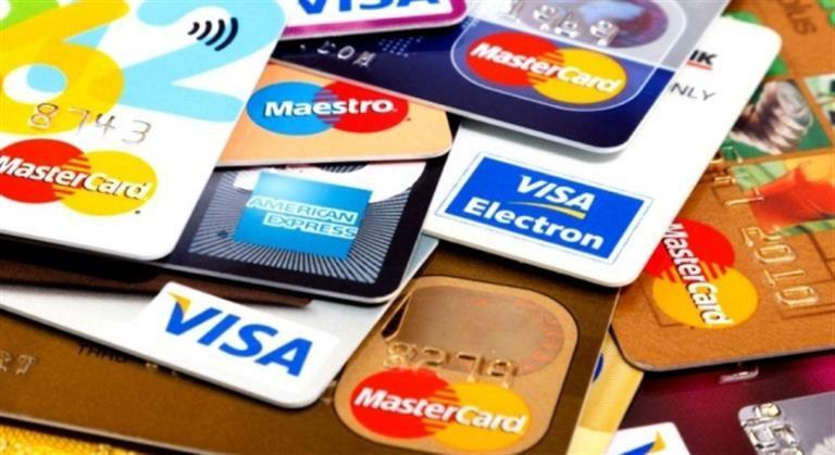 Alerta tarjetas de crédito: usuarios podrían pagar hasta 120% de interés por pagos en cuotas
