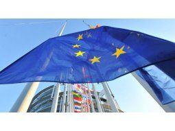 La UE suspendiónormas de déficit y deuda para dar respuesta firme y ambiciosa al Covid-19