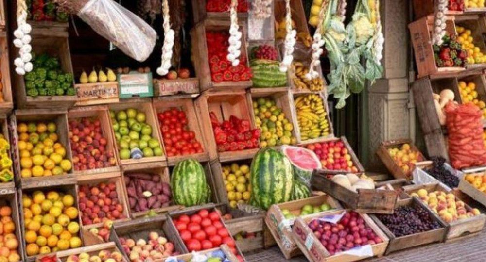 Resultado de imagen para minoristas de alimentos