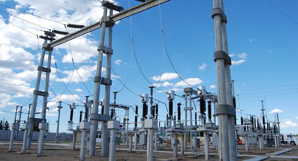 En julio pasado la demanda total de energía eléctrica fue 9,4% superior al mes anterior y 1,5% superior a la del mismo mes del año anterior. La demanda eléctrica promedio, en los cuatro meses con efecto pleno de la pandemia (abril, mayo, junio y julio), cayó 3,5% respecto a iguales meses del 2019.