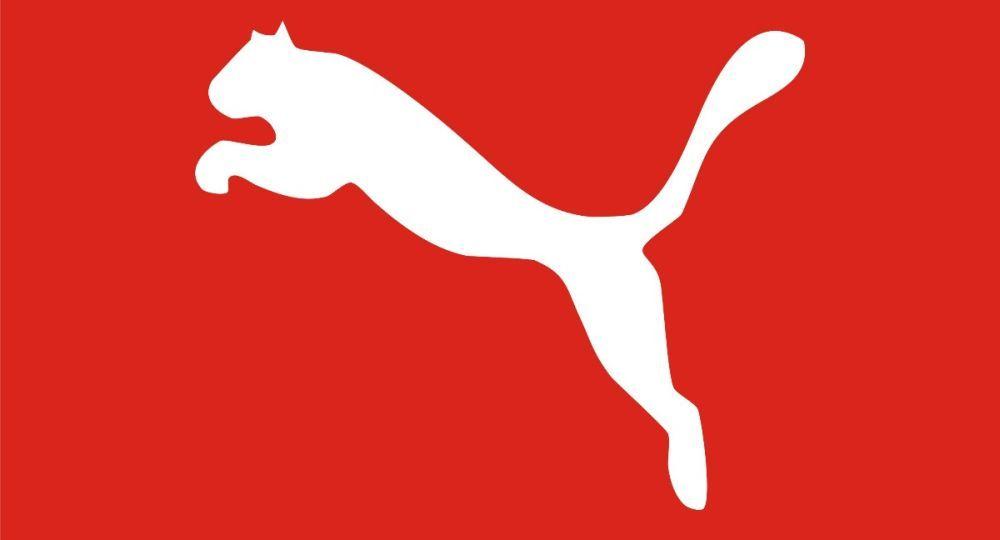 insólito el animal del logo de puma es en realidad una pantera
