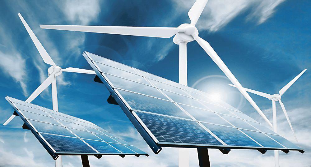 <p><em>La plataforma promueve criterios de eficiencia energ&eacute;tica para reducir la tasa de intensidad energ&eacute;tica de la Argentina al promedio mundial durante&nbsp;el pr&oacute;ximo gobierno.</em></p>