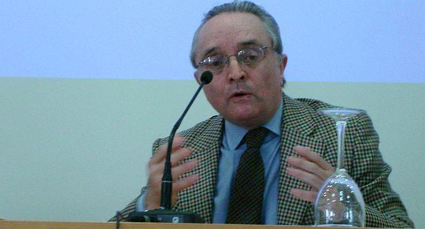 Ricardo Nissen advirtió que las sociedades offshore operan con frecuencia en circuitos financieros de origen ilícito.
