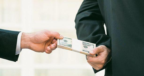 """Resultado de imagen de imágenes de corrupción empresarial"""""""