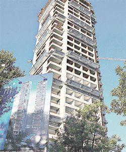 Si bien hay actualmente 49 emprendimientos en construcción, lejos quedó este número  de  2012, cuando se construyeron 69 edificios.