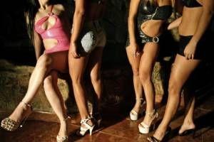 prostitutas argentinas
