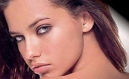 6c5c2d1268b8 Advierten que las mujeres lindas son malas para la salud