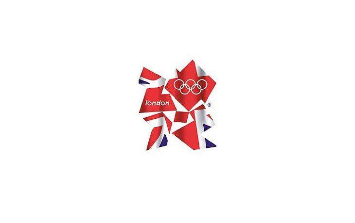Juegos Olimpicos 2012 Baten Record Por Derechos De Televisacion