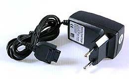 4b1bc440f3f Acuerdo para crear un cargador universal de celulares