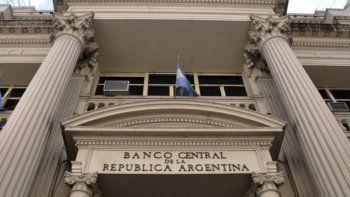 El BCRA destacó la baja de la inflación y defendió el rol de la política monetaria