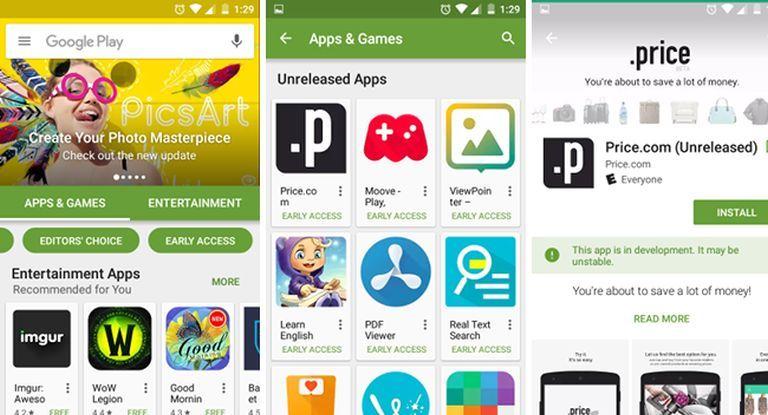 Aseguran Que 500 Mil Usuarios Android Fueron Infectados A Traves De