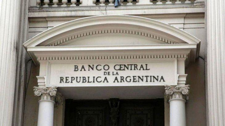 ¿Por qué la Argentina resulta tan volátil?