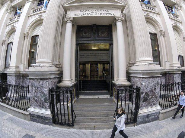 ADR rebotaron hasta  un 2,1% en Wall Street