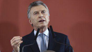 Confesiones electorales desde la Casa Rosada II