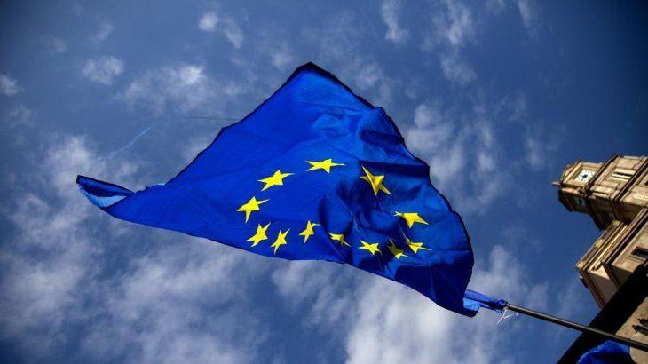 La zona euro podría tener un 2019 más estable