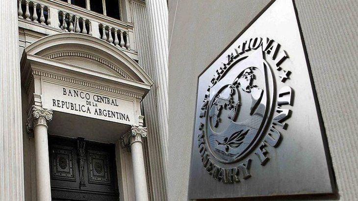 El FMI aprobó el nuevo desembolso por u$s 7.600 M