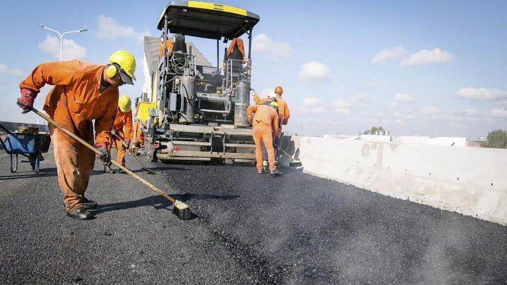 El BICE lanza línea de 100 millones de dólares en préstamos-puente para impulsar inversiones en las PPP de rutas y autopistas.
