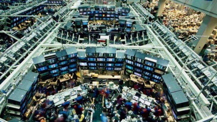 Tokio Incertidumbre UnidosSe Bolsa De La En Desplomó Por Estados orCBeWdx