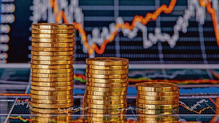 Para inversores: advierten que queda recorrido aún para bonos y acciones