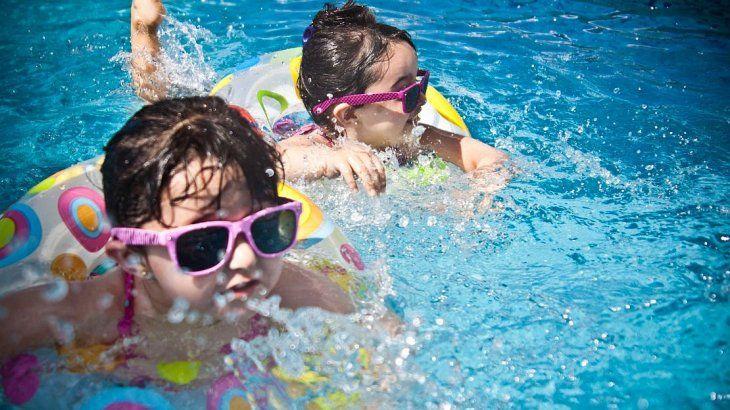 ¿Cuáles son las afecciones más frecuentes en las colonias de vacaciones?