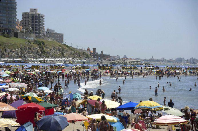 Pese a la crisis, se espera un repunte turístico para Carnaval