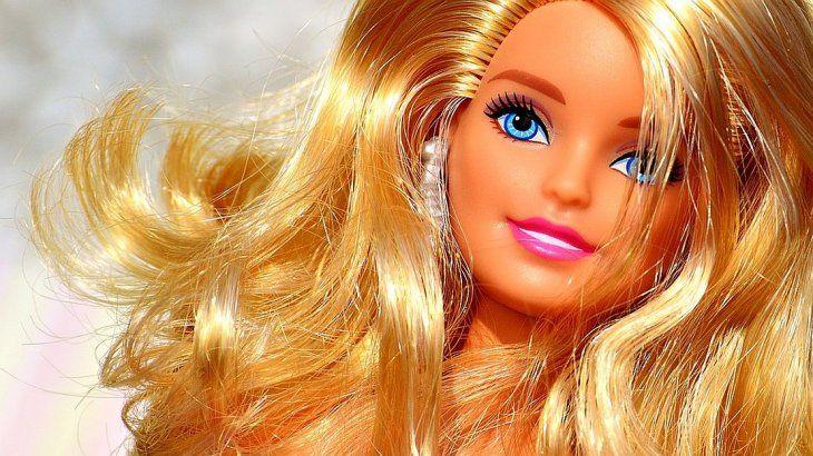 Barbie llega a Hollywood: ¿quién la interpretará?