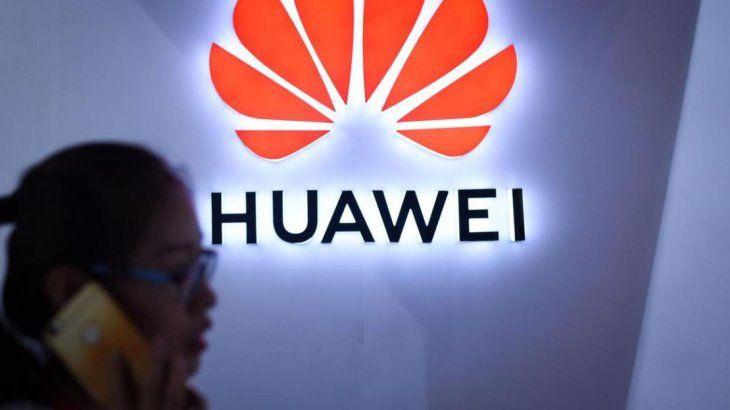 Huawei y los destrozos de Trump
