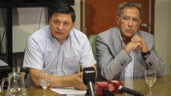 cooperativas electricas piden dialogo al gobierno y dicen que no pueden pagar el aumento