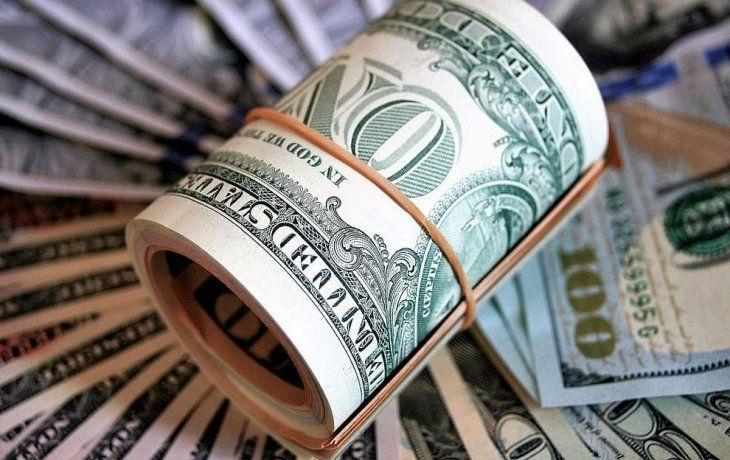 El BCRA convalidó nueva suba de la tasa y el dólar cayó a $ 40,56