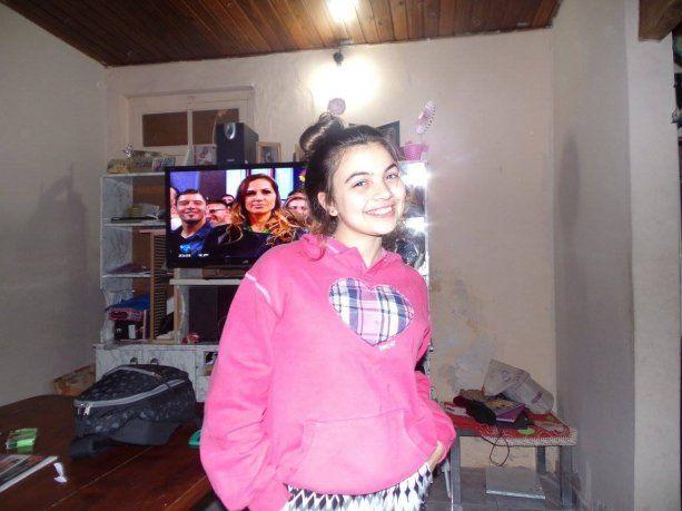 Femicidio en Santa Fe: hallan asesinada a joven de 17 años que estaba desaparecida
