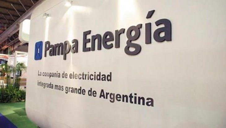 Pampa Energía cierra planta por caída de exportaciones a Brasil