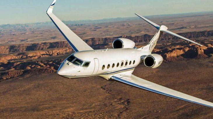 Las nuevas aerolíneas tendrán un año para obtener elCertificado de Explotador de Servicios Aéreos.