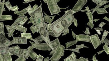 Las cuatro causas de la suba del dólar
