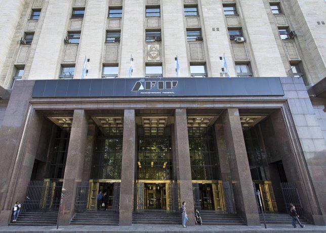 Vence plazo para ingresar a plan de pagos con hasta 48 cuotas de la AFIP