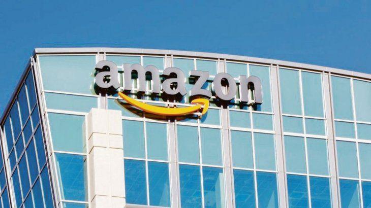 Amazon renunció a su nueva sede en Nueva York por presiones políticas