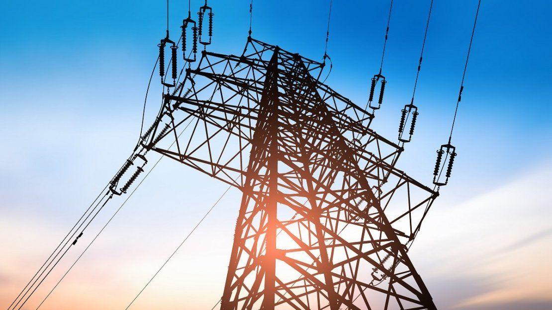 Kicillof suspendió el aumento de la tarifa de luz ordenado por Vidal |  Tarifas, Electricidad, Axel Kicillof, Provincia, Presupuesto, Deuda,  Edesur, Edenor